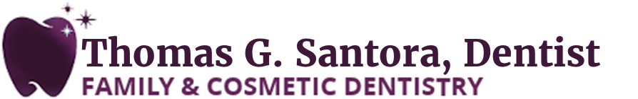 Dr. Santora, Dentist Family and Cosmetic Dentistry